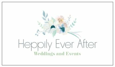 Heppily Ever After