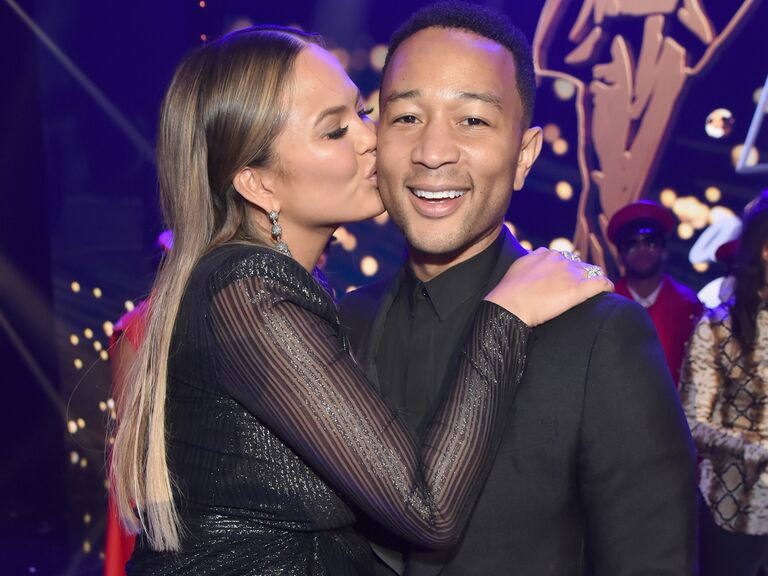 john legend chrissy teigan how to get your partner to propose