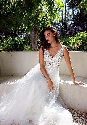 c7fd24119565 Madi Lane Wedding Dresses