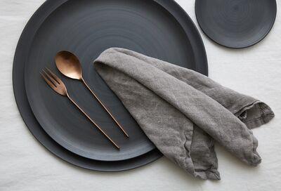 Greystone Table