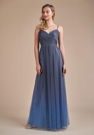 Belsoie Bridesmaids by Jasmine L224064 Bridesmaid Dress