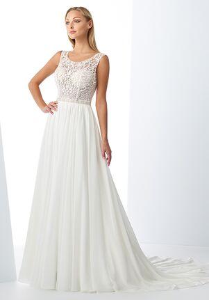 A-Line Bridal Dresses