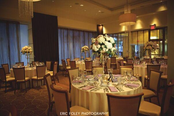 Wedding Venues Litchfield Hills Connecticut 1