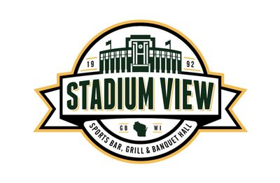 Stadium View Sports Bar and Grill