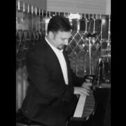 Irving, TX Jazz One Man Band | Mark Dunn