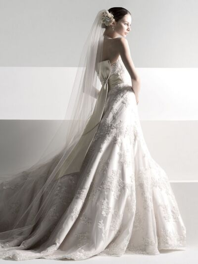 Adore Bridal Boutique - Washington