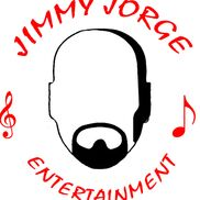Philadelphia, PA Salsa Band | Jimmy Jorge Entertainment