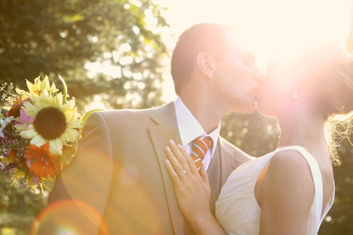 Stephanie Jolin Photography Wedding Photographers