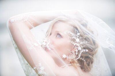Amy Rebecca Photography
