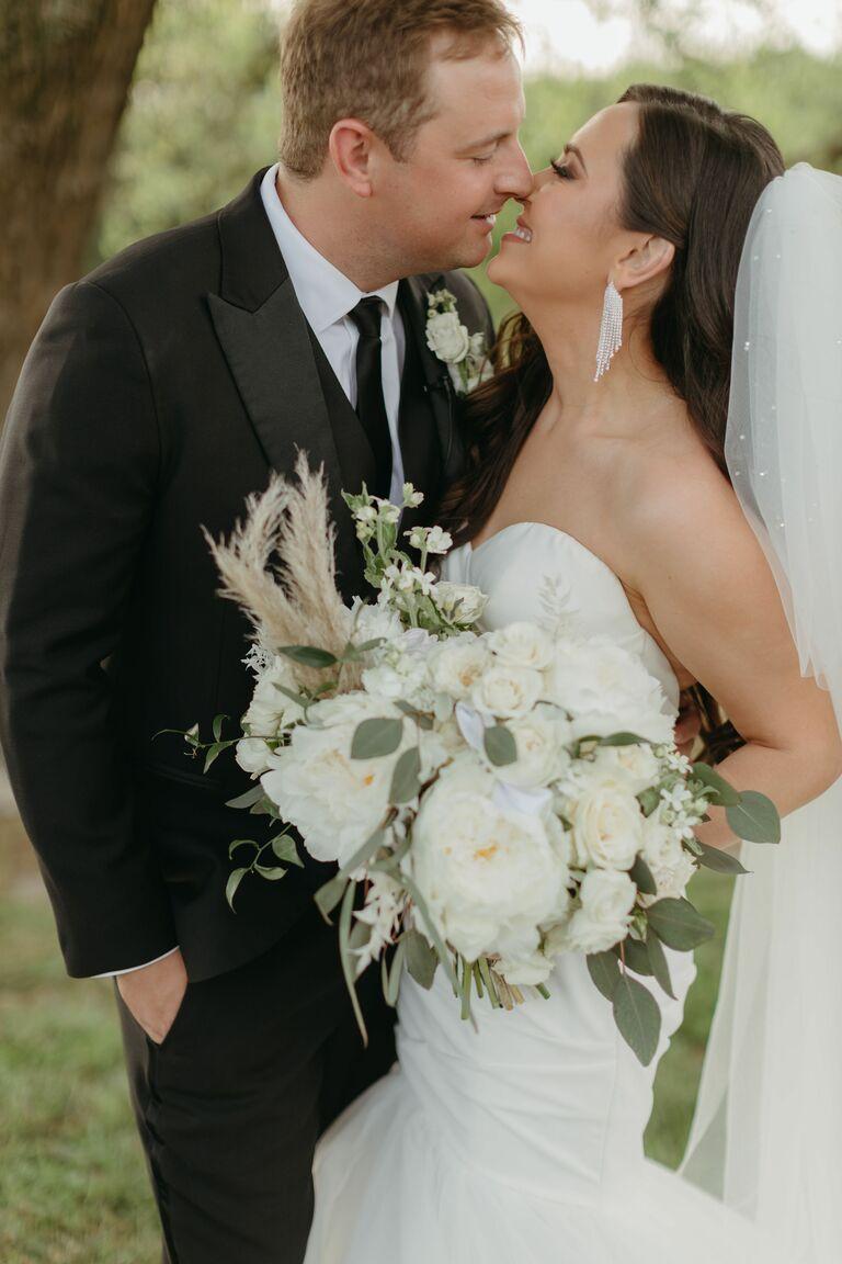 Megan and Liz Megan Mace wedding photos