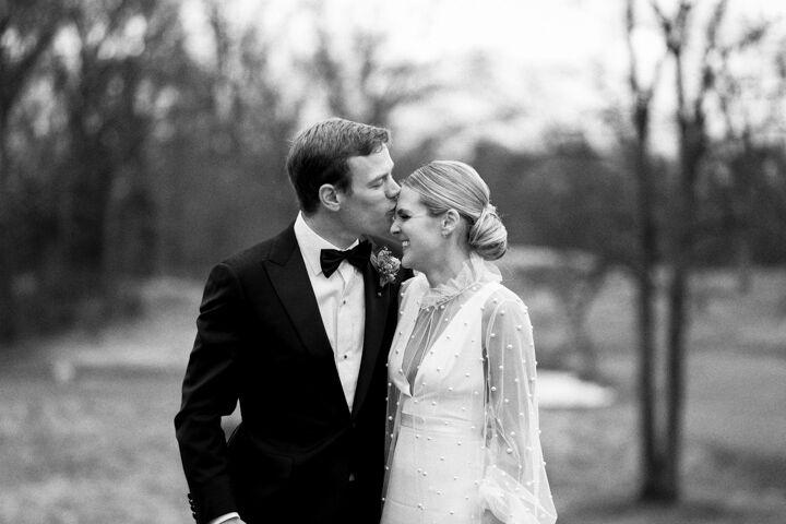 Kristy May Photography Wedding Photographers
