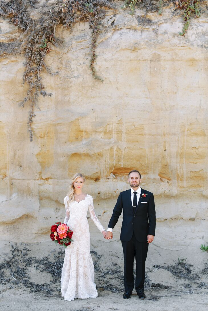 rn                    Carlie Burt (31 and a real estate marketer) and Nathan Diviney (34 and a software company consultant) often hear from friends th