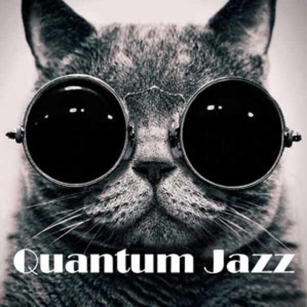 Quantum Jazz - Jazz Band - Denver, CO