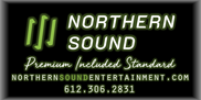 Minneapolis, MN DJ | Northern Sound Entertainment