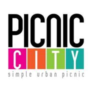 Chicago, IL Party Tent Rentals | Picnic City