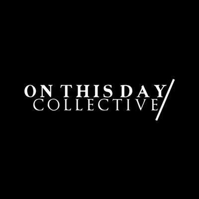 OTD Collective