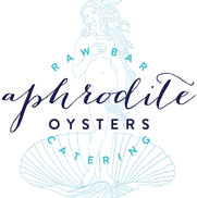 Austin, TX Caterer | Aphrodite Oysters