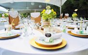 Vancouver, BC Wedding Planner | Create Weddings and Events