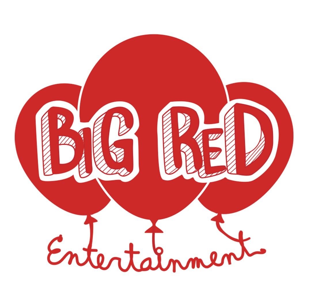 Bigred Balloon Art & Entertainment - Balloon Twister - Los Angeles, CA