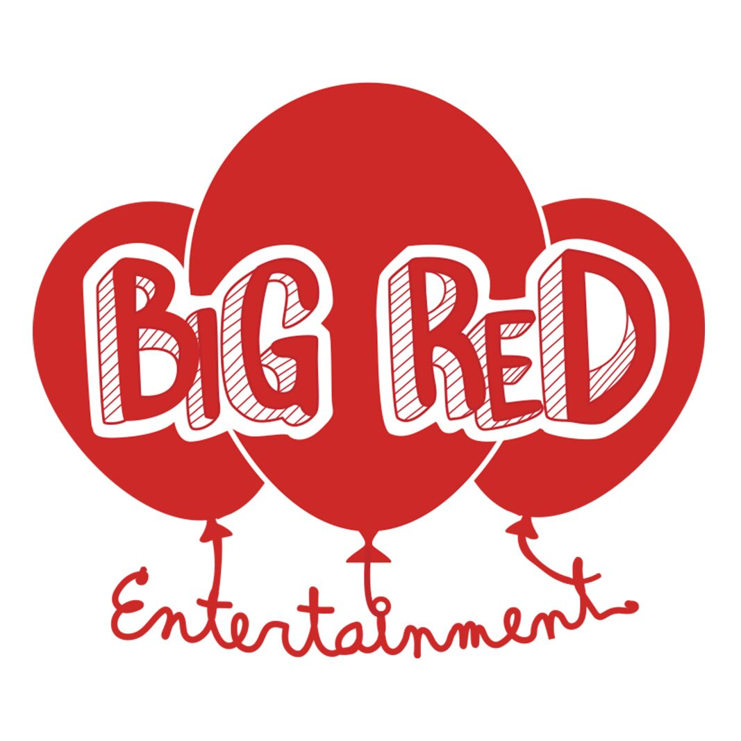 Bigred Balloon Art & Entertainment