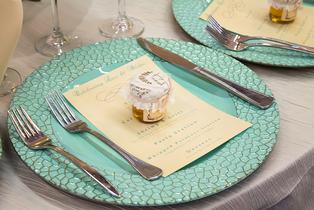 Sweet Designs Kitchen - Kissimmee, FL