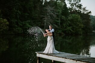 Hayley Ownbey Photography
