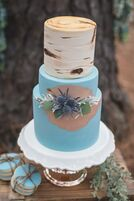 sweet delights wedding cakes houston tx wedding cake bakeries in houston tx the knot 20693