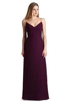 Khloe Jaymes ATHENA Bridesmaid Dress