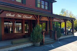 Wedding Reception Venues in Louisville, KY - The Knot