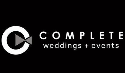 Complete Weddings Events Kentucky Djs Louisville Ky
