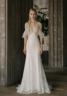 Rivini by Rita Vinieris Watson Sheath Wedding Dress