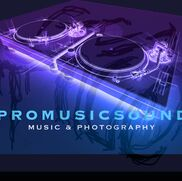Columbus, GA Mobile DJ | Pro Music Sound