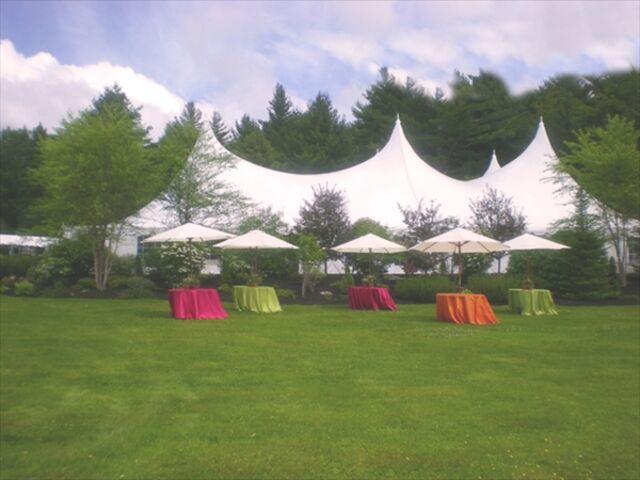 Vermont Tent Company South Burlington Vt