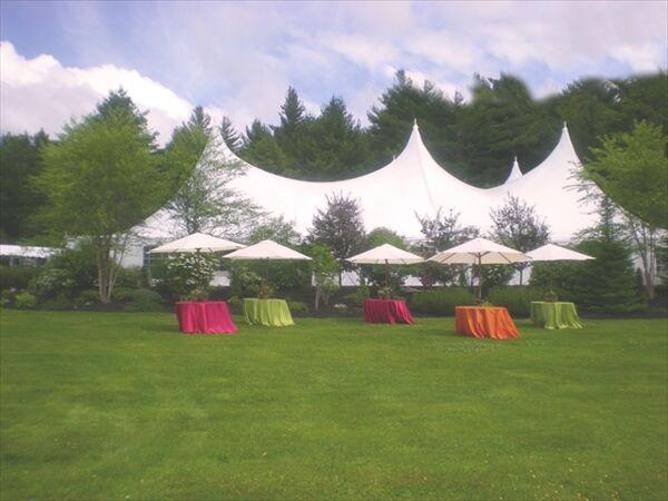 Vermont Tent Company Rentals Essex Junction Vt