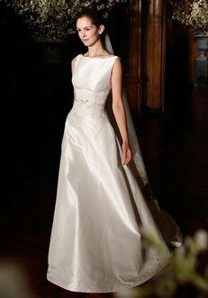 Legends Romona Keveza L504 A-Line Wedding Dress