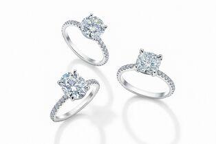 Sausalito Jewelers