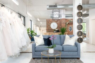 Suite Bridal
