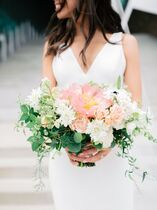 Florists In Colleyville Tx The Knot