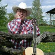 Loves Park, IL Country One Man Band | Chip Messiner