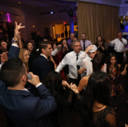 West Islip, NY Event Planner | Simply Entertainment