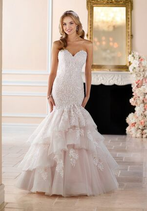 ea27f9e87ca Stella York Wedding Dresses