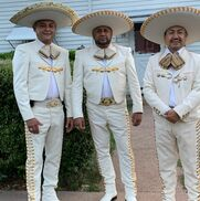 Waterbury, CT Mariachi Band | Los.  Plateados