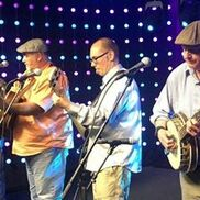 Denton, MD Bluegrass Band | Flatland Drive Bluegrass Band