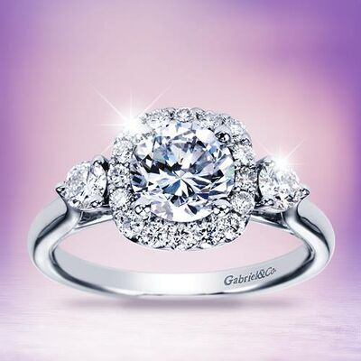 Redford Jewelry