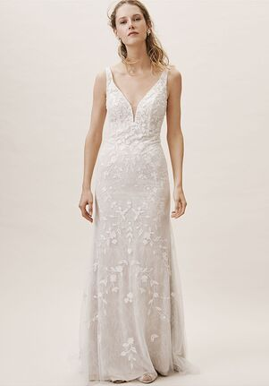 e1f5a6c3e53 BHLDN Wedding Dresses