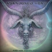 Little Rock, AR Alternative Band | Abandoned Goat