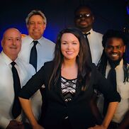 Charleston, SC Top 40 Band | The SugarBees