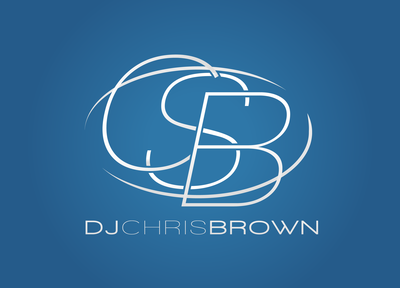 DJ Chris Brown - DJ / MC