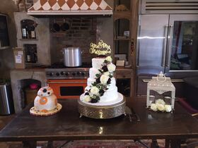 Katu0027s Cakes