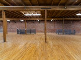 1147 S. Hope - Second Floor - Warehouse - Los Angeles, CA
